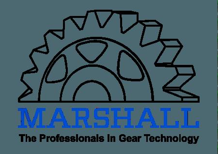 Marshall Gears