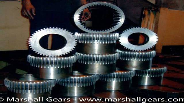 Crown_Gear_Manufacturer_Mumbai