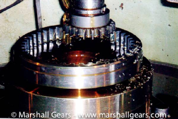Internal_Gear_manufacturer_mumbai