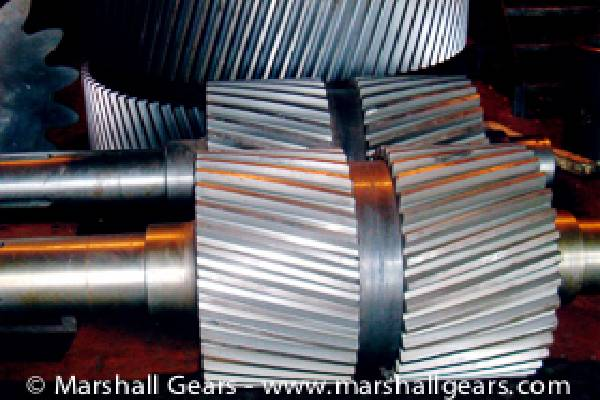 Pinion_shafts_manufacturer