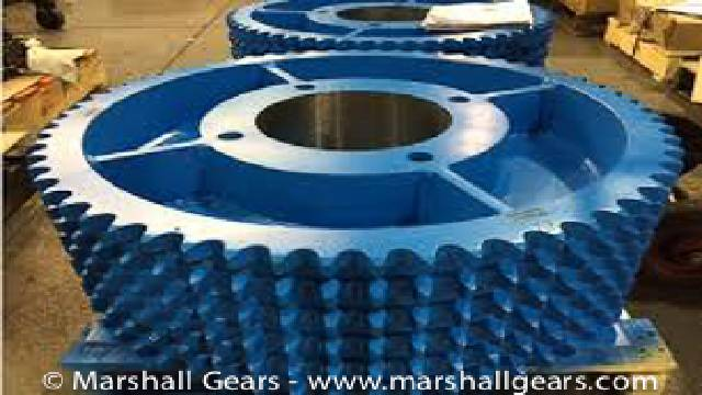 Sprockets_Manufacturer_Mumbai