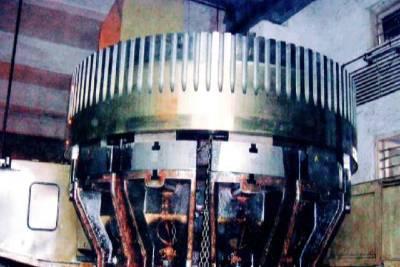 Spur_Gear_Manufacturer_Mumbai
